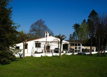 Thumbnail 3 bed villa for sale in Callian, Var, France