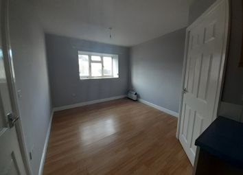 Thumbnail Studio to rent in Flat 2 33 Hill Street, Blaenavon
