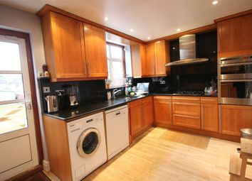 Thumbnail 3 bedroom semi-detached house for sale in Beverley Gardens, Wembley, Greater London