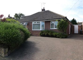2 bed property to rent in Whitehall Gardens, Canterbury, Kent CT2