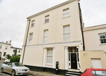 Thumbnail 1 bedroom property to rent in Bath Road, Cheltenham