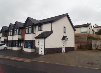 2 bed flat for sale in Hillside Mews, Conway Road, Llandudno Junction LL31