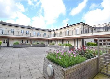Thumbnail 2 bed flat to rent in Phillip House, Bath