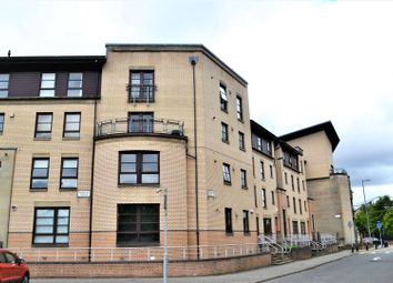 2 bed flat to rent in 9 Naburn Gate, Glasgow G5