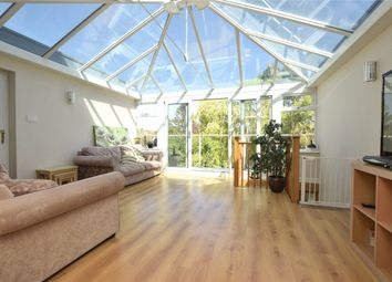 3 bed semi-detached house for sale in Cock Road, Kingswood, Bristol BS15