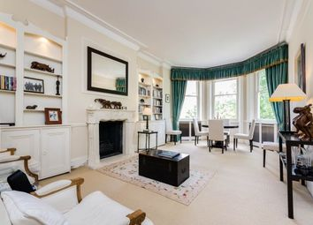Thumbnail 2 bed flat to rent in Sloane Court West, Chelsea