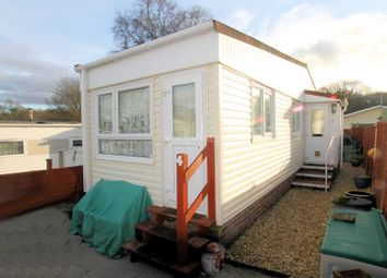 Thumbnail 1 bed detached house for sale in Beech Court, Glenholt Park, Plymouth