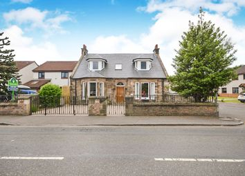 Thumbnail 5 bed detached house for sale in Carriden, Bo'ness, Stirlingshire