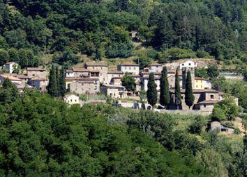 Thumbnail 1 bed town house for sale in Pieve di Monti di Villa, Bagni di Lucca, Tuscany, Italy