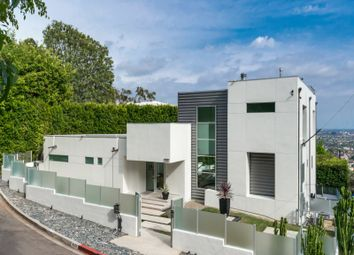 Property for sale in hollywood los angeles los angeles for Zillow duplex los angeles