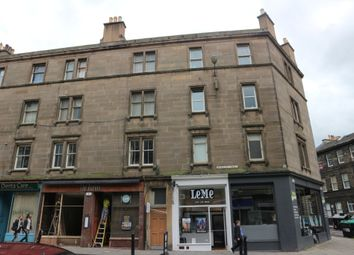 Thumbnail 4 bed flat to rent in Morrison Street, Haymarket, Edinburgh