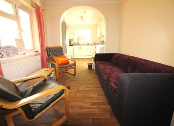 Thumbnail 5 bed terraced house to rent in Alexander Steet, Cathays, Cardiff