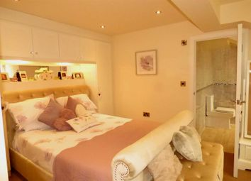 Thumbnail 3 bed flat for sale in Holly Mount Way, Rawtenstall, Rossendale