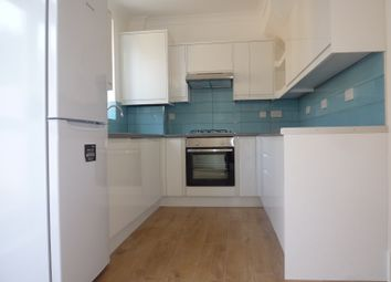Thumbnail 3 bed terraced house to rent in Ladycroft Road, London