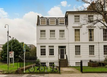 Thumbnail 1 bed flat for sale in Lillie Road, West Brompton