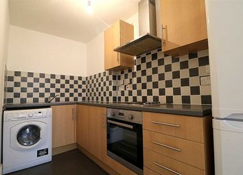 Thumbnail 2 bed flat to rent in Cambridge Road, Sovereign House, Bedford