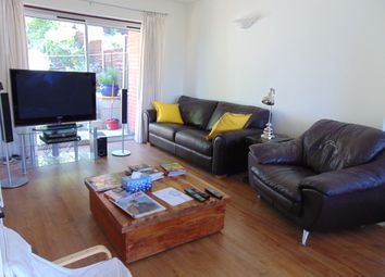 Thumbnail 4 bedroom semi-detached house to rent in Vernon Drive, Stanmore