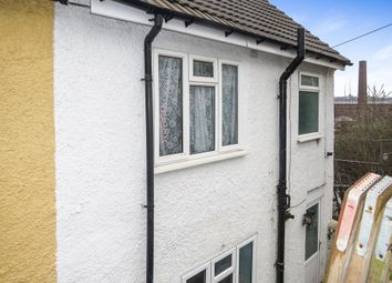 Thumbnail 2 bed end terrace house for sale in Hill Street, Kidderminster