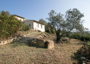 Thumbnail 6 bed farmhouse for sale in Caruso, Florence City, Florence, Tuscany, Italy