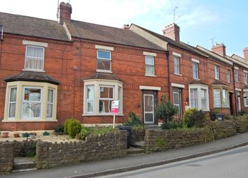 Thumbnail 3 bedroom terraced house for sale in Goldcroft, Yeovil