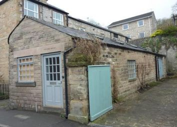 Thumbnail Detached house to rent in Buxton Road, Bakewell, Derbyshire