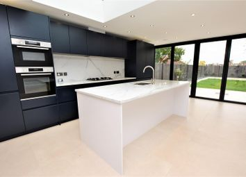Thumbnail Property for sale in Colwood Gardens, Colliers Wood