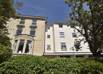 Thumbnail 3 bedroom flat for sale in Archfield Road, Cotham, Bristol
