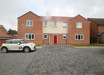Thumbnail 2 bed flat to rent in The Grove, Woodland Avenue, Hagley, Stourbridge