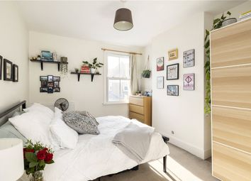 3 bed maisonette to rent in Amen Corner, London SW17