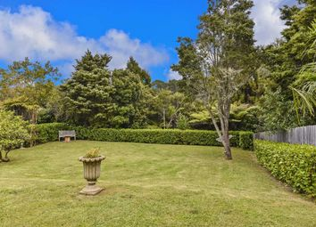 Thumbnail 4 bed property for sale in Campbells Bay, North Shore, Auckland, New Zealand