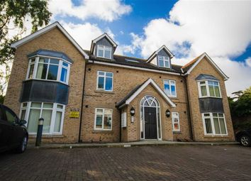 Thumbnail 2 bed flat to rent in Donaldsons Dairy, Stockbridge Road, Elloughton