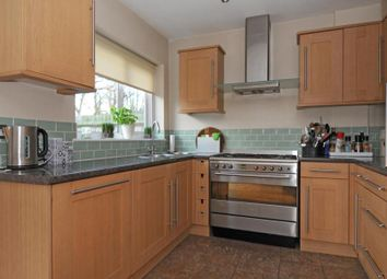 Thumbnail 3 bedroom semi-detached house to rent in Lyncroft Avenue, Pinner, Middlesex