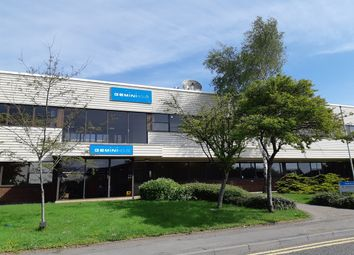 Thumbnail Office to let in Hargreaves Road, Groundwell, Swindon