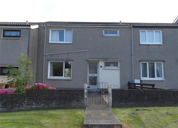 Thumbnail 3 bed terraced house for sale in Scotscroft, Little Clifton, Workington