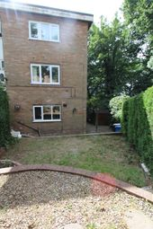 Thumbnail 3 bed end terrace house to rent in Spring Close Mount, Sheffield