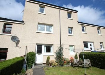 Thumbnail 5 bed town house for sale in Roxburgh Avenue, Greenock, Inverclyde