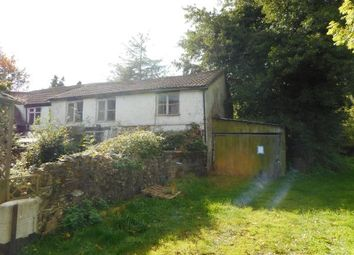 Thumbnail 6 bed semi-detached house for sale in Little Ullcombe Farm, Little Ullcombe, Upottery, Honiton, Devon
