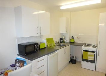 Thumbnail 1 bed flat to rent in Lyon Street, Bognor Regis