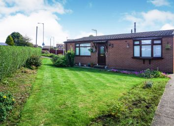 2 bed detached bungalow for sale in Bathurst Drive, Beechdale NG8