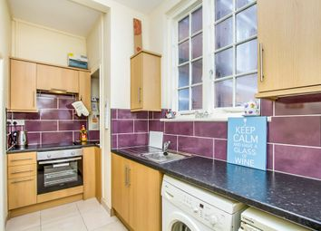 1 bed flat for sale in The Lawns, Stoneygate Road, Leicester LE2