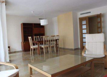 Thumbnail 4 bed apartment for sale in Puerto De Jávea, Jávea, Alicante, Spain