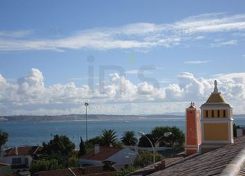 Thumbnail Detached house for sale in Oeiras, 2780-271 Oeiras, Portugal