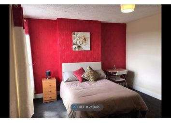 Thumbnail Room to rent in Leslie Rd, Birmingham