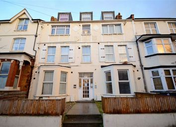Thumbnail 25 bed block of flats for sale in Norfolk Road, Margate, Kent