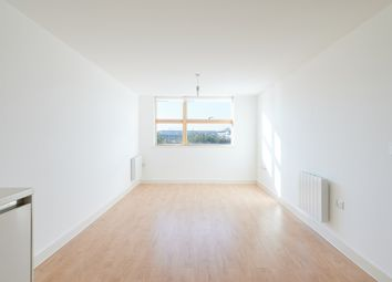 1 bed flat to rent in Trundleys Road, London SE8