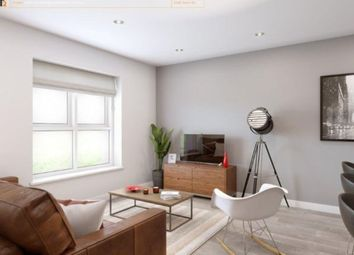 4 bed terraced house for sale in The Maltby Hardy Street, Kimberley, Nottingham NG16