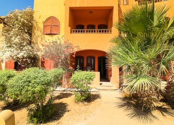 Thumbnail 2 bed apartment for sale in Upper Nubia, El Gouna, Egypt