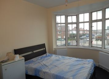 Thumbnail Room to rent in Church Lane, Kingsbury