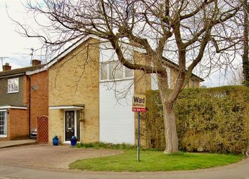 5 bed detached house for sale in Bramley Road, East Peckham, Tonbridge, Kent TN12