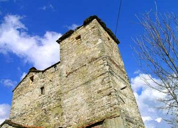 Thumbnail 1 bed town house for sale in Mignano, Pieve Santo Stefano, Arezzo, Tuscany, Italy